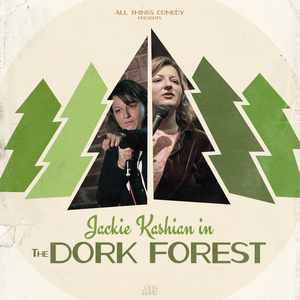 DorkForest_ATCcover-1