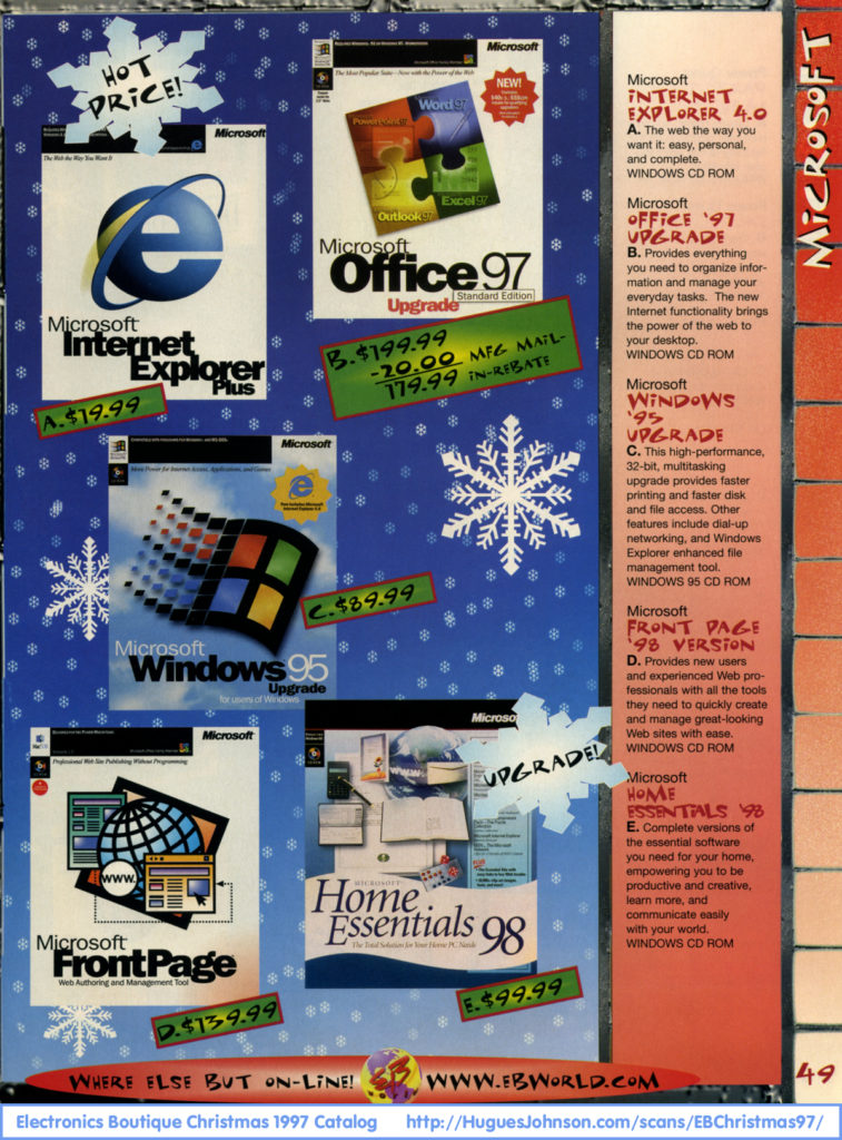 ebchristmas97_049-win-95-pic