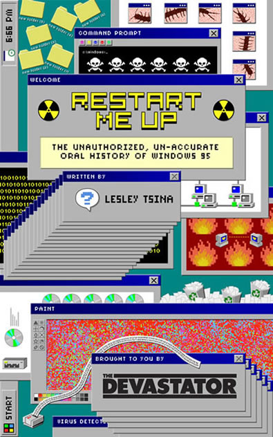 devastator_restartmeup_cover_web